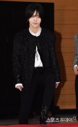 Super Junior General Photos (Super Junior Genel Fotoğrafları) - Sayfa 8 6JlAP0