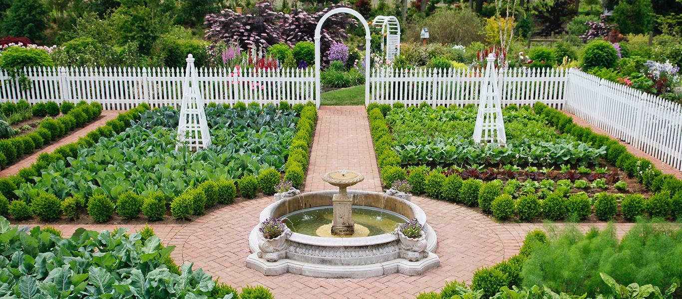 Gardens 6Jp7qk
