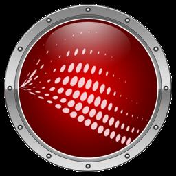 Scrutiny 7.6.10 Mac Os X Full İndir