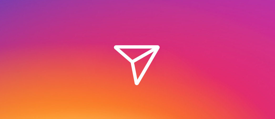 WHAT IS INSTAGRAM DM (DIRECT MESSAGE)?