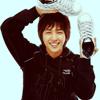 Super Junior Avatar ve İmzaları - Sayfa 7 6N3D77
