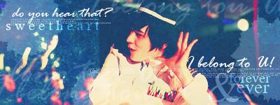 Super Junior Avatar ve İmzaları - Sayfa 8 6N3DEv