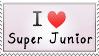 Super Junior Avatar ve İmzaları - Sayfa 8 6N3DV0