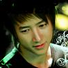 Super Junior Avatar ve İmzaları - Sayfa 6 6N3aGl