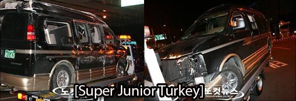 Super Junior'un 2007'deki Trafik Kazası ve Kyuhyun'un Hayata Tutunma Mucizesi 6NB3ZE