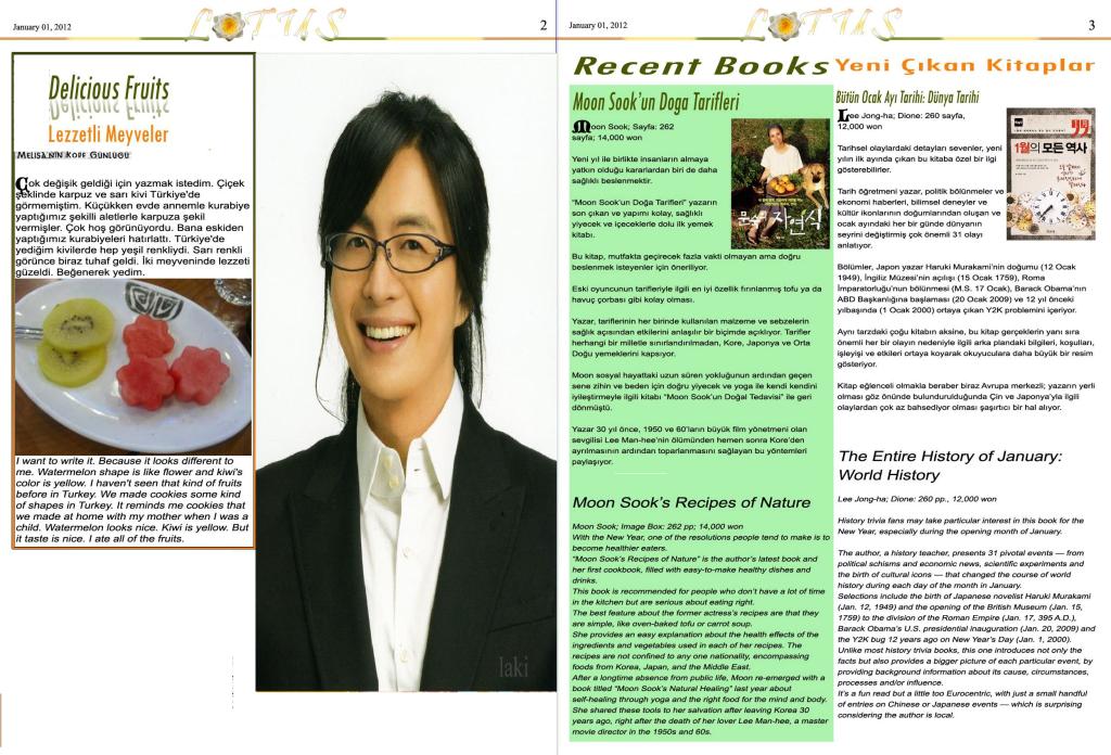 Karma REsimler - Sayfa 10 6NWJXW