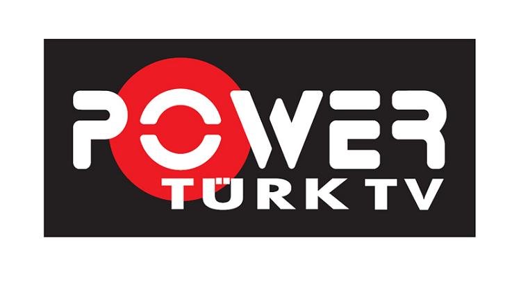 PowerTürk TV - Top 40 Listesi Ekim 2018 Mp3 Albüm İndir