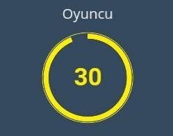 6OnYaQ
