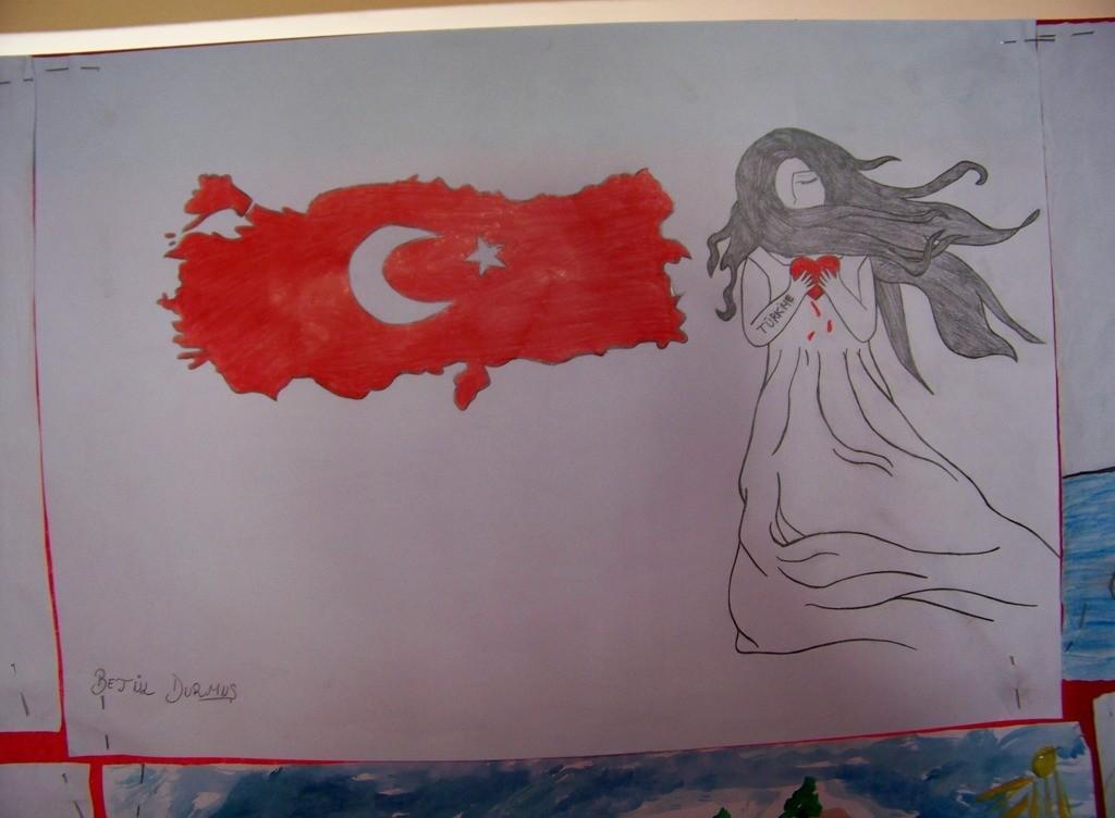 Suriye ve Resimler