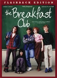 The Breakfast Club - Kahvaltı Kulübü (1985) - türkçe dublaj film indir
