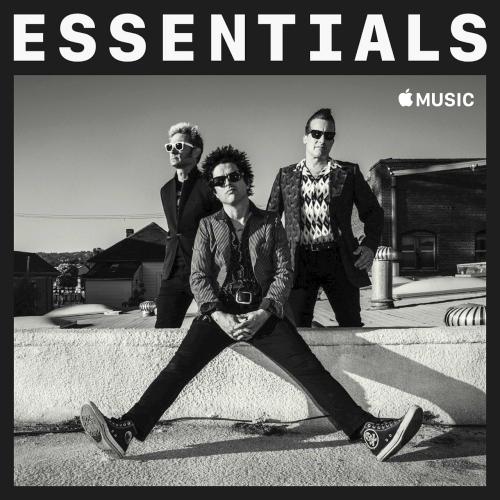 Green Day Essentials indir