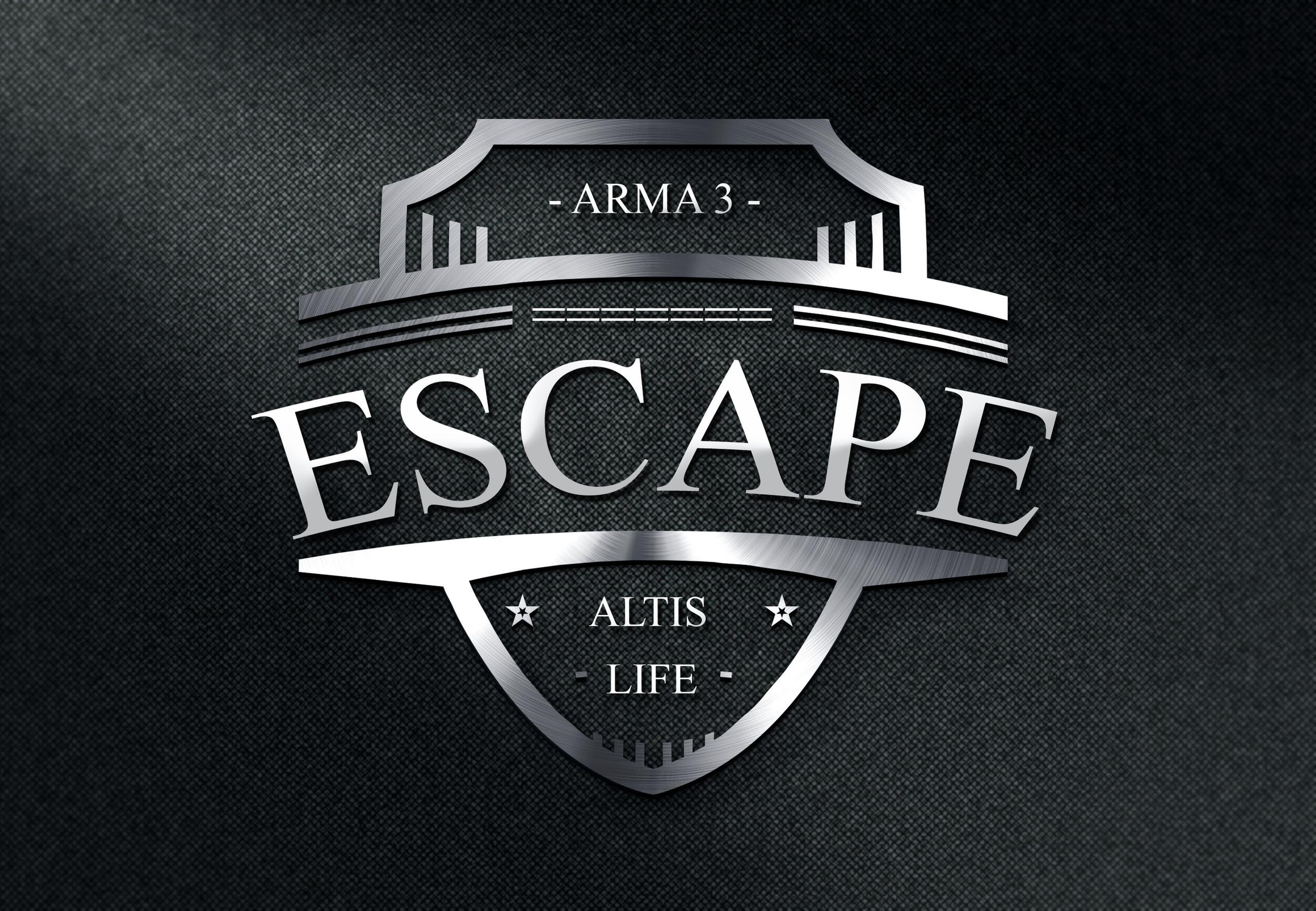 Escape Ts3 Baðlanma