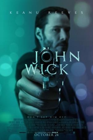 John Wick | Boxset | Türkçe Altyazı