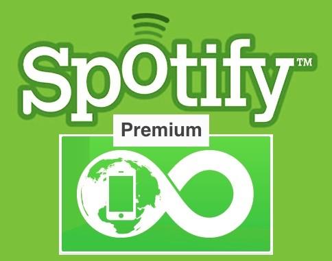 Spotify Music Premium v 8.4.11.1283 Final Full İndir