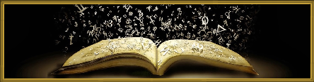 Tevrat & İncil & Zebur & Kuran