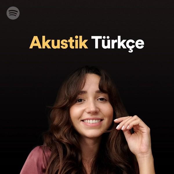 Akustik Türkçe Şarkılar Ocak 2021 Full Albüm İndir