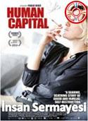 İnsan Sermayesi – Human Capital - Türkçe Dublaj-İMD:7.4