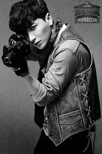 Super Junior - MAMACITA Photoshoot - Sayfa 2 6a6bQl