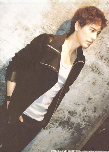 Super Junior - BONAMANA Photoshoot - Sayfa 3 6a6pqN