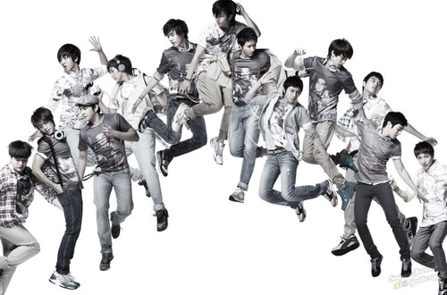 Super Junior - Sorry Sorry Photoshoot - Sayfa 2 6a6vWW