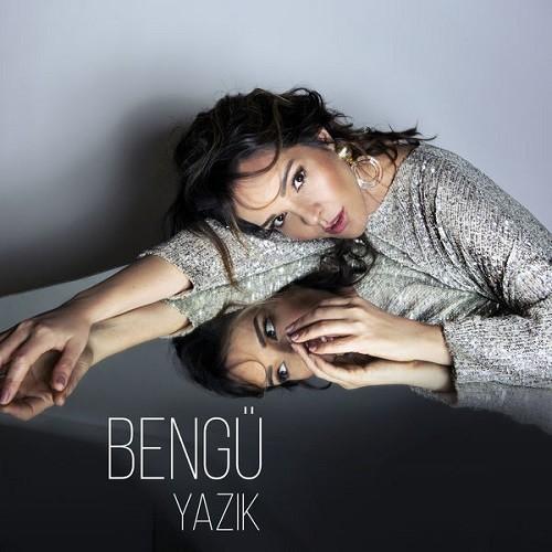 Bengü - Yazık (2019) Mp3 Albüm İndir Sözleri