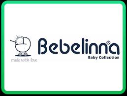 Bebelinna