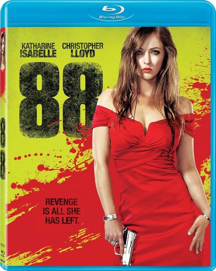 88  2014  BluRay 1080p x264  DuaL TR-EN – Tek Link
