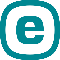 ESET Endpoint Antivirus 8.0.2028.0 | Katılımsız cover