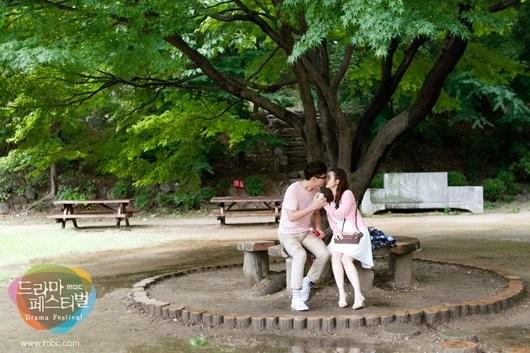 Boy Meets Girl 2013 Türkçe Altyazılı İzle