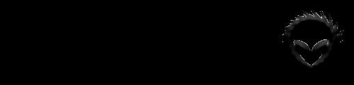6lMPa7.png