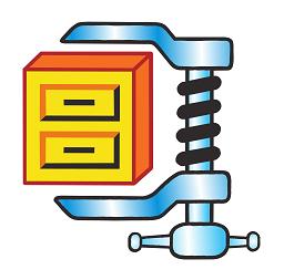WinZip Pro 21.0.12288 | Katılımsız