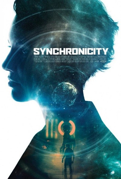 Synchronicity 2015 BRRip XviD Türkçe Dublaj - Tek Link