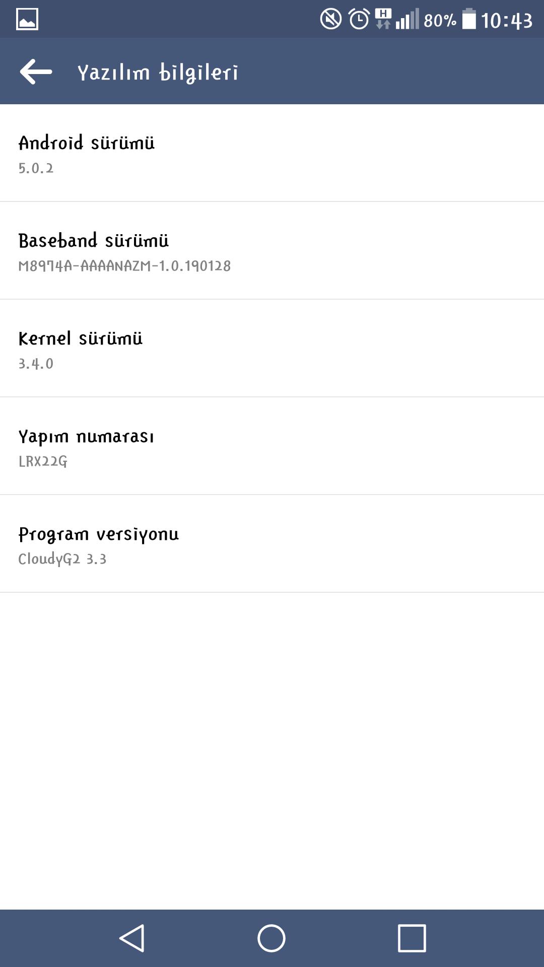 6mBvV0.png