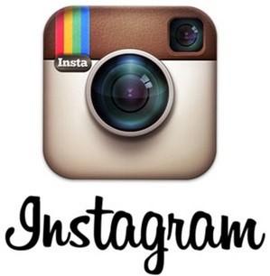 instagram begeni
