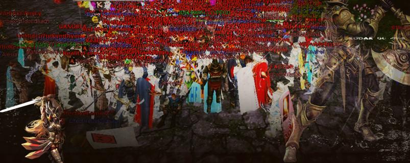 ★ 62PK.NET ★ ▌ ◄ 62/1 CZ EZİK TAKI ► ▌ AÇILIŞ 23.09.2016 CUMA SAAT 20:00 ▌LASTMAN / BDW / JR / FT ▌v.1299