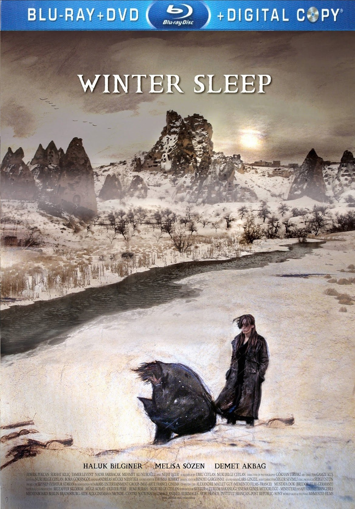 Kıs_uykusu_winter_sleep_hd_film_indir