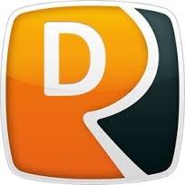 ReviverSoft Driver Reviver 5.20.0.4 Final TR | Katılımsız