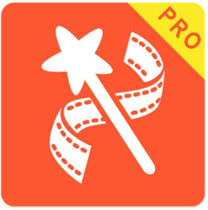 VideoShow Pro - Video Editor v6.4.1