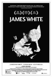 James White 2015 BRRip XviD Türkçe Dublaj – Tek Link