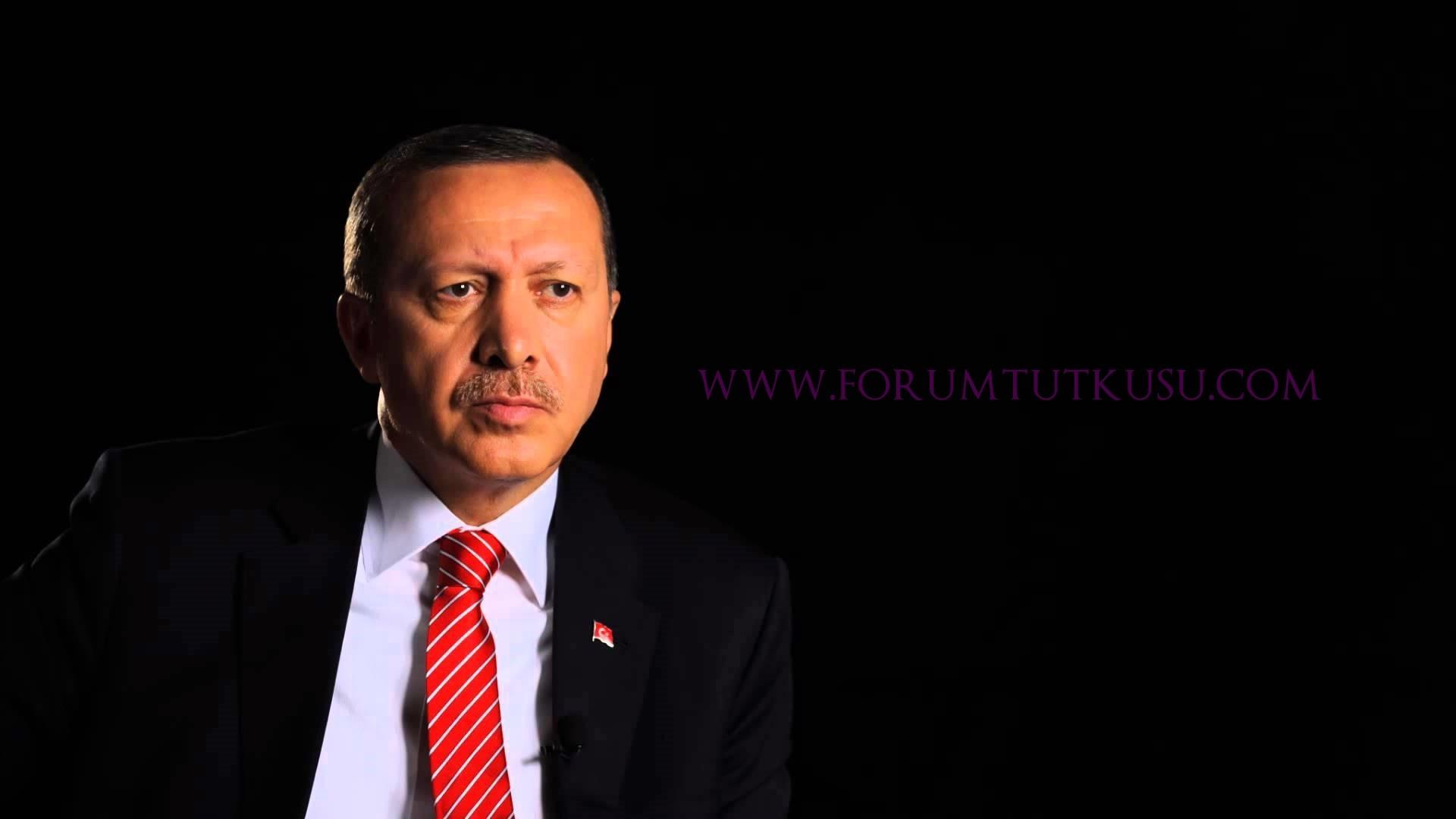 Recep Tayyip Erdoğan Wallpaper Recep Tayyip Erdoğan