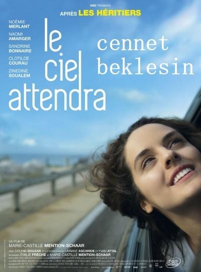 Cennet Beklesin - Heaven Will Wait (2016) türkçe dublaj film indir