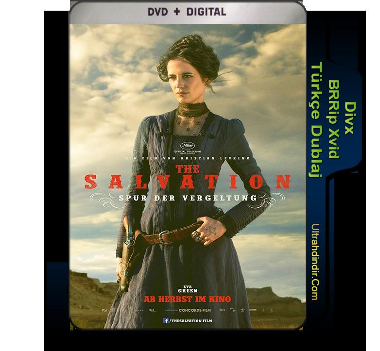 the salvation filmi indir