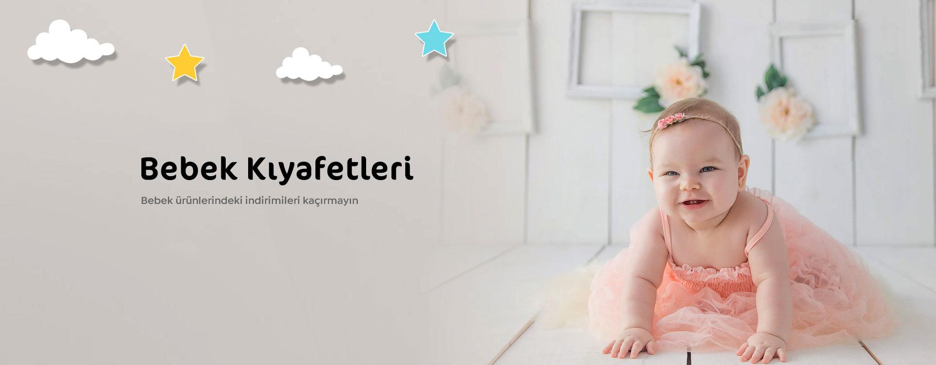kozaavm.com fatazi giyim