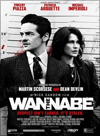 Taklitçi – The Wannabe 2015 BDRip XviD Türkçe Dublaj indir
