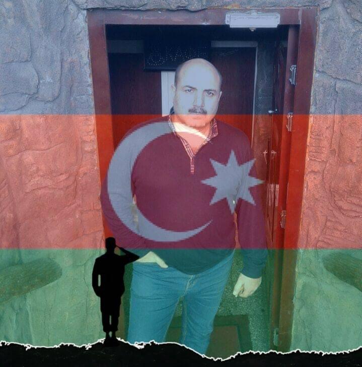 TƏBRİK: NAZİM PAŞAYEV-49
