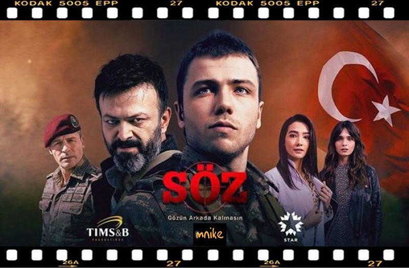 6yQ2LN.jpg