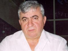 DİN-in həbsdə olan sabiq baş əməliyyat müvəkkili Hacı Məmmədov intihar edib