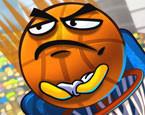 basket topu oyna oyun