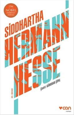 Hermann Hesse Siddhartha Pdf