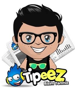 Tipeez.com Yazılarım;